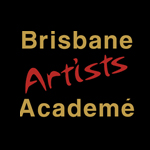 bris_artists_academe teaser
